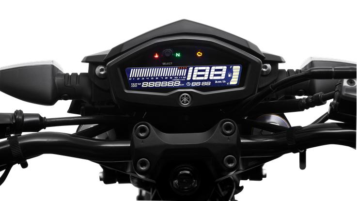 Mặt đồng hồ Yamaha TFX 150